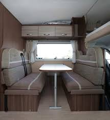 100 Modern Design Travel Trailers 9 Great Trailer Floor Plans With No Annoying Dinettes