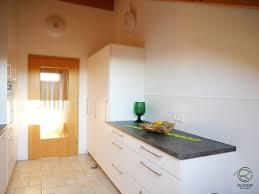 küche dachschräge holzdesign rapp geisingen