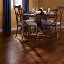 global style comes home to roost in mayan pecan hardwoods an