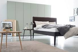 schlafzimmer inspiration salbei sudbrock möbel
