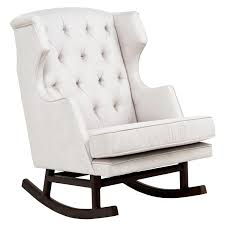 Upholstered Rocking Chair For Nursery | Grey Nursery Glider Ideas ... Simmons Kids Slumbertime Rowen Upholstered Glider Dove Grey Rocking Chair And White Coaster Fine Fniture Home Decorations Insight How To For Nursery Modern Antique Styles Children S All Weather Wicker Toddler Msp Design Show Recliner Swivel Slipcover 40 Awesome Diyish Childs The Chronicles Of Chairs Living Room Ideas Baxton Studio Bethany Contemporary Gray Fabric