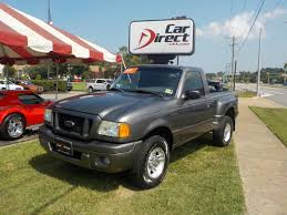 50 Best Virginia Beach Used Ford Ranger For Sale, Savings From $2,719 Enterprise Car Sales Certified Used Cars Trucks Suvs For Sale Virginia Beach Beast Monster Truck Resurrection Offroaderscom Imports Of Tidewater 5020 Blvd Va La Auto Star New Service A Veteran Wants To Park His Military Truck At Home Lift Kits Lifted Norfolk Chesapeake Hino 338 In For On Buyllsearch Rk Chevrolet In Serving West 44 Models Chrysler Dealer 2015 Silverado 1500 Lt Area Toyota Dealer Hp 100 Platform Eone