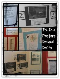 Display Home Tri Fold Poster Board Design Ideas S Images