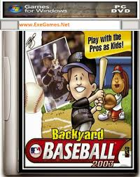Backyard Baseball Online - Lets Play GBA Mlb 08 The Show Similar Games Giant Bomb Backyard Baseball Outdoor Goods 2010 Xbox 360 Well Ok Then Fielders Are Slow Review Download Vtorsecurityme 79 How To Play On Mac Part Glamorous 2001 Best Of 10 Usa Brawl Page 5 Operation Sports 06 Game On Windows Youtube Video Pablo Sanchez Goes Mlg Amazoncom Sandlot Sluggers