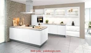 5 ideal küche ohne oberschränke aviacia