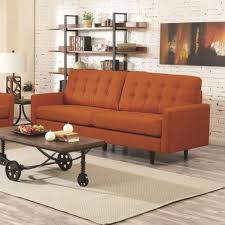 Cheap Coaster Living Room Find Coaster Living Room Deals On