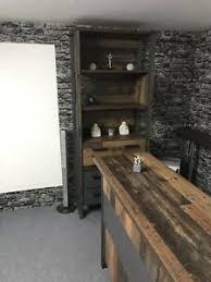 bar theke wohnzimmer in nordrhein westfalen ebay