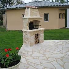 modele de barbecue exterieur barbecue en fabricant français de bbq en reconstituée