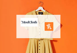 5 Best ModCloth Online Coupons, Promo Codes - Nov 2019 - Honey Modcloth Bogo All Sale Itemslast Day Milled Design Clinique 20 Off Coupon How To Get Cabin Aj Perri Plumbing Jetblue Discount Promo Codes 15 Off Modcloth Student Discntcoupons Gld Carpet Cleaning Iowa City Coupons Poshmark Share Code Shipping Coupon Best Value Copy Screenflow American Golf Store Active Deals Fmoxfishflex Yoga Tree Sf Promotion Incfile Boston Hotel Hilton Sthub Online Explatorium Ticket The Chivery Great Clips Calgary
