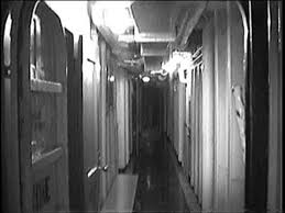 Haunted Uss Hornet Halloween by U S S Hornet Wolfe Manor Crew Investigation 2009 Youtube