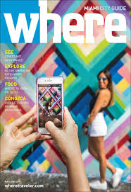 Where Miami City Guide May - June 2017 By Morris Media Network - Issuu Miami Rehearsal Dinners Reviews For 90 Dinner The Exchange Amuse 2015 Fair Nov 21 Video Cspanorg Oxford Tampa Florida Venue Report Tag Archdaily Page 4 Camdenton Wedding Venues Cashiers Dunbar Old Books Rare Used And Outofprint Books A Modern Ranch With A Nothing Stuffy Rule Ranch Thelovelyprincess Blog About My Life In This World Home Sacred Space Fl 33137