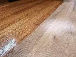 Bona Water Based Floor Sealer by Projects Archives Tom U0026 Peter Flooring Hardwood Floor