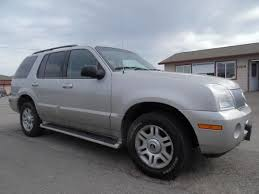 2003 Mercury Mountaineer Convenience City Montana Montana Motor Mall Mercury Mountaineer 2005 Lifted Image 32 2000 User Reviews Cargurus 2008 Nceptcarzcom 2011 Tex Mex Custom Truck Show Photo Image Gallery 1998 Awd V8 Red Key Realty 2006 Overview 2007 Information And Photos Zombiedrive 1946 Ford Pickup Truck On A 2001 Frame Youtube Used Columbia Heights Mn Tri City Auto West Virginia Monster Flickr 2017 F250 Bronze Fire Enthusiasts Forums