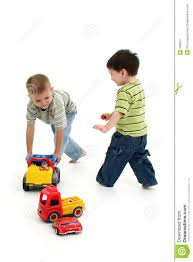 Boys Playing With Cars And Trucks Stock Image - Image Of Over ... Dickie Toys Push And Play Sos Police Patrol Car Cars Trucks Oil Tanker Transporter 2 Simulator To Kids Best Truck Boys Playing With Stock Image Of Over Captains Curse Vehicle Set James Donvito Illustration Design Funny Colors Mcqueen Big For Children Amazoncom Fisherprice Little People Dump Games Toy Monster Pullback 12 Per Unit Gift Kid Child Fun Game Toy Monster Truck Game Play Stunts And Actions Legoreg Duploreg Creative My First 10816 Dough Cstruction Site Small World The Imagination Tree Boley Chunky 3in1 Toddlers Educational 3 Bees Me Pull Back
