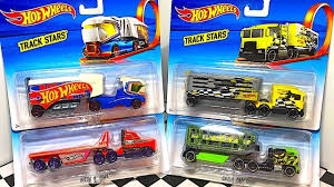 Unboxing Hot Wheels Track Stars Trucks! - YouTube College Football Custom Painted Trucks Youtube New Truck Inventory Freightliner Northwest M2 106 Medium Duty Hours Midway Four Star Montgomery Alabama Service Repair Florida How Digital Manufacturing Drives Innovation At Daimler Home Peterbilt Of Wyoming Ford Previews 2016 Sema F150 Show Photo Image Gallery Best Pickup Reviews Consumer Reports Invests In Truck Dyno Western Ming Equipment Dothan Al Fl Tifton Crash Tests Suggest Potential Safety Issues For Small Trucks