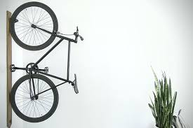 best bike ceiling mount best wall hanging bike rack hanging hitch