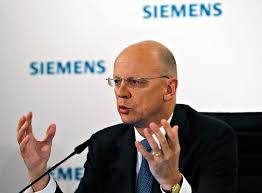siemens defends 7 6 billion dresser rand deal