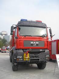 100 Airport Fire Truck AIRPORT FIRE TRUCK AIRPORT CRASH TENDER Kajama