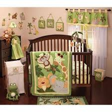 Baby Crib Bedding Sets For Boys by Crib Bedding Sets For Girls Crib Bedding Sets For Boys Shopko