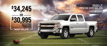 Rudolph Chevrolet In El Paso, TX | A Las Cruces & West Texas ... 2017 Chevrolet Silverado Hd Duramax Diesel Drive Review Car And Diessellerz Home Trucks For Sale In Northwest Indiana Elegant 1957 Chevy The 2019 1500 Is Getting A Review2004 Crew Lt 4x4duramax Diesel35 Tires 2015 2500hd Vortec Gas Vs Gm Adds B20 Biodiesel Capability To Gmc Diesel Trucks Cars 2000 3500 4x4 Rack Body Truck For Salebrand New 65l Turbo Mega X 2 6 Door Dodge Door Ford Chev Mega Cab Six Buyers Guide How Pick The Best Drivgline Questions Towing Capacity 2016 Colorado Canadas Most Fuel Efficient Pickup
