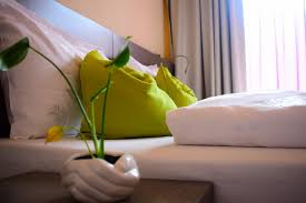100 Kube Homes Hotel Folgaria Italy Bookingcom