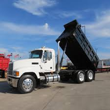 100 Trucks For Sale In Houston Tx Porter Truck S Request A Quote 16 Photos Truck Rental