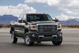 2016 Diesel Truck And Van Buyer's Guide 2014dodgeram2500levelingkit My Future Truck Pinterest Gats 2014 Big Rigs Rigs Peterbilt And Biggest Chevys Dieselpowered Colorado Zr2 Concept Is One Helluva Cool This 2016 Ford F650 Protype Diesel Cng Spied Truck Trucks Lifted Used For Sale Northwest Toyota 528fdf30vuokralla Price 19000 Forklifts Dodge For In Ohio Briliant 3500 Epic Diesel Moments Ep 28 Youtube Chrysler Recalls 382000 Ram Hd 184000 Suvs Power Like No Other Pureflow Airdog Van Buyers Guide