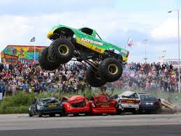 Daredevil Drivers Display Extreme Motoring Manics   The Northern Echo Programme Of Events Absolute Hero Home Facebook Food Truck Roadblock Drink News Chicago Reader Skips House Of Chaos April 2018 How Many Calories To Lose Weight With Oversize Load Curfew Monster Curfew Walkthrough Video Watch At Y8com Bible Stories For Kids Landcruiser Mountain Park Camp Road Challenge Power Curve Performance Car Hop Stock Photos Images Alamy Country Jam And Campout Utopia Society By Austin Verno