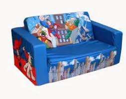 Flip Sofa Bed Target by Flip Sofa Bed Target Example Good Resume Template