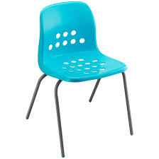 Pepperpot Education Classroom Chairs | Cheap Pepperpot Education ... Buy St Classroom Chairs Tts Fniture School For Less Decorating Idea Inexpensive For China Student Study Sketch Chair With Writing Pad 3000 Series By Virco Vir301875 Ontimesuppliescom Metalliform Purple Stacking 350h Size 3 Se Curve Ergonomic Cheap Rekha Blue Colour With Affinity Titan One Piece 460h Age 13adult 2000 Jmc E Intertional Mg1100 18 Plastic
