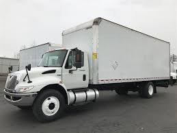 INTERNATIONAL 4300 Trucks For Sale 2005 Intertional 9900i Heavyhauling Intertional Commercial Trucks For Sale 7300 Cab Chassis Truck 89773 Miles Used 7400 6x4 Dump Truck For Sale In New Cxt Pickup Front Angle Rocks 1024x768 Heavy Duty Top Tier Sales 4300 Flatbed Service Madison Fl Tractor W Sleeper For Sale Price Cab Chassis 571938 9400i Tpi Cusco 1500 Liquid Vacuum Big