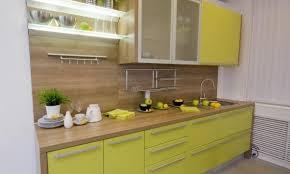quels matériaux utiliser pour les armoires de cuisine trucs