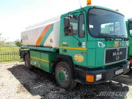 MAN -18222, Romania, $18,752, 1995- Tanker Trucks For Sale - Mascus ... Welcome To Pump Truck Sales Your Source For High Quality Pump Trucks Intertional 2574 Canada Edmton Alberta 1999 49500 Tanker Isuzu Jcr500 Water Truck Sale Junk Mail 25000 Liter Fuel Tanker Tanks 25 Tons Trucks Iveco Oil Diecast Mini Model Sale Kenya Buy Water Supplier Chinawater Tank Manufacturer 2001 Mack Cl713 Tri Axle By Arthur Trovei Recently Delivered Oilmens Freightliner Tanker Trucks For Sale Daf Cf55 230 Ti From France Buy 2010 Intertional Transtar 8600 Septic Tank Truck 2688 Used Tank For Lima Oh New Car Models 2019 20