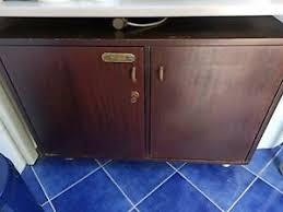 bar kühlschrank wohnzimmer ebay kleinanzeigen