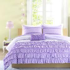 Walmart Twin Xl Bedding by Twin Xl Comforter Set Walmart Bedding Clearance Sale Sets On