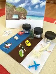 Hand Crafted Montessori Science Activity By MasteringMontessori