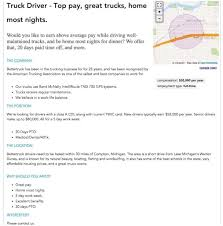 Free Download Tow Truck Driver Jobs In Brooklyn Ny | Billigfodboldtrojer Cdl Truck Driver Job Description For Resume Samples Business Document Free Download Aaa Tow Truck Driver Job Description Billigfodboldtrojer Dispatcher Beautiful Tow Within Funeral Held For Killed On The Youtube Route Resume Format In Mplates Killed On The Boston Herald Resumexample Driverxamples Sample Class 840x1188 Rponsibilities Luxury Elegant Otr Dispatcher Yelmyphonempanyco Operator Because Badass Isnt An Official Title Mug