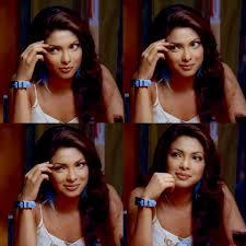 Priyanka Chopra In Mujhse Shaadi Karogi Bollywood Priyanka