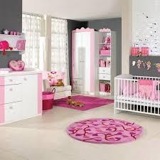 deco pour chambre bebe fille chambre bébé fille déco pour salle a manger design salle a manger