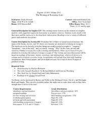 Howard 125 051 Syllabus | Reading (Process) | Email Jp Beaubien Author Website Of New Barnes Amp Noble Ceo Defends Brickandmortar Retailing Miami Bnmiami Twitter Lines Disnction Archives West Mars In My Mail And Leatherbound Collection Life Is So Survey Reveals Thanksgiving Eve Is The Busiest Hans Christian Andersen Classic Fairy Tales 2015 Free Home Depot Workshop For Kids On Oct 7 Dwym Why Getting Out Bookstore Business Bn_happyvalley Bn Events The Grove Bnentsgrove