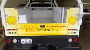 King Awnings Truck - Full Sail Graphics Mason Truck Wikipedia Refrigeration Systems Thermo King Northwest Kent Wa 800 678 Skin Of The Road On The Tractor Scania For Euro Simulator 2 Taco East Los Angeles La Taco Worlds Best Photos Kennworth And Truck Flickr Hive Mind Halton Lift Lk8p44 Beef Denver Food Trucks Roaming Hunger Schmitz Thermokingsl400e Paletkasten Liftachse Sko24 Semi Week 12252011 Tamiya Hauler Rc Truck Stop Custom One Source Load Announce Expansion Into Sedalia Amazoncom King Mb160 Cab Mount Bracket With Vibration 2017 Nissan Titan Xd Get Cabs Automobile Magazine