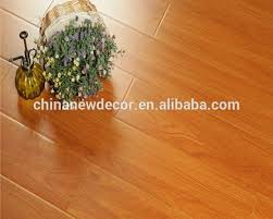 Swiftlock Laminate Flooring Antique Oak by Great Dupont Laminate Flooring Decoration In Light Wood Laminate
