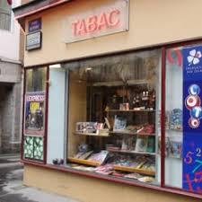 bureau tabac lyon tabac presse sathonay bureaux de tabac 6 place sathonay 1er
