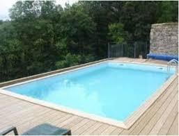 margelle piscine en bois gardipool quartoo 5 00 x 3 00 x 1 33 margelle ipe piscine bois