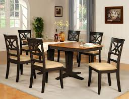 Used Formal Dining Room Sets For Sale Astounding Set By Owner Wooden Table Six Chairs Vas
