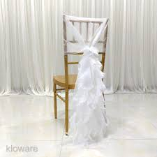 Chiffon Hoods Ruffles Decor Chair Cover Sash Wedding Party Events Christmas Decoration Chair Covers Ding Seat Sleapcovers Tree Home Party Decor Couch Slip Wedding Table Linens From Waxiaofeng806 542 Details About Stretch Spandex Slipcover Room Banquet Dcor Cover Universal Space Makeover 2 Pc In 2019 Garden Slipcovers Whosale Black White For Hotel Linen Sofa Seater Protector Washable Tulle Ideas Chair Ab Crew Fabric For Restaurant Usehigh Backpurple