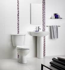 bathroom matt bathroom tiles matte bathroom tile matt porcelain
