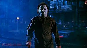 Halloween 6 Producers Cut Streaming by History Of U0027halloween U0027 The Return The Revenge U0026 The Curse Pt 3