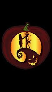 Disney Pumpkin Carving Patterns Villains by Buck Co Stoneykins Pumpkin Carving Patterns And Stencils Party