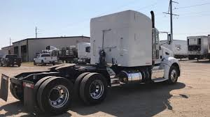 2012 PETERBILT 386 For Sale - YouTube Truck Paper Peterbilt 389 Best Resource 2017 Kenworth W900l At Truckpapercom 379 Pinterest 1987 Peterbilt 362 For Sale At Hundreds Of Dealers 2007 379exhd Heavy Duty Trucks Cventional W Optimus Prime Skin For Vipers Mod American Gallery New Hampshire 1994 Dealer Dump Trucks And Rigs Midwest Used Freighliner Elegant 1980 352h Sale Truck Paper Homework Academic Writing Service